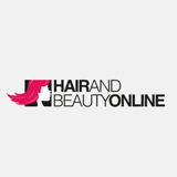 Hairandbeautyonline.com Haarverzorgingsproducten