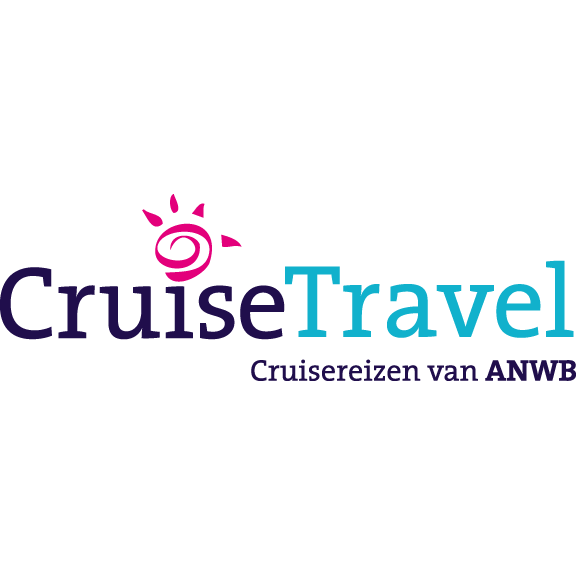 Cruisetravel.nl Cruises