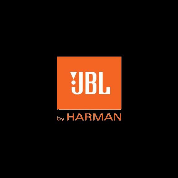 JBL Geluidssystemen
