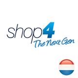 Shop4nl.com Games en Gadgets