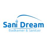 Sanidream.nl Badkamer sanitair