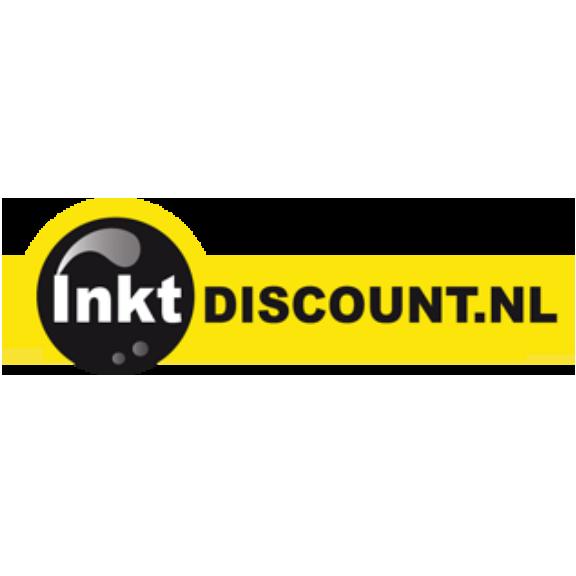 Inktdiscount.nl Inkt