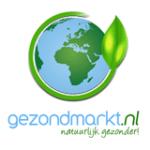 Gezondmarkt.nl Natuurlijke en ayurvedische producten