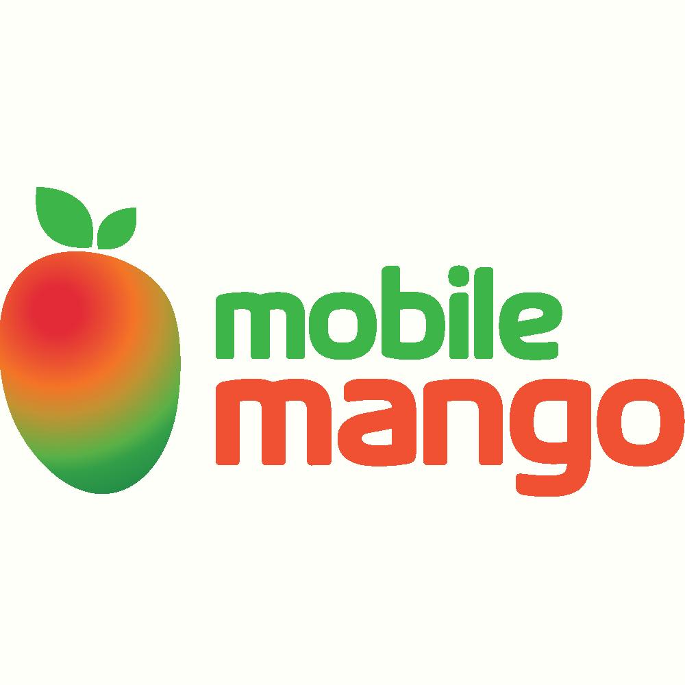 Mobilemango.nl Mobiele abonnementen