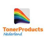 Tonerproductsnederland.nl Toners