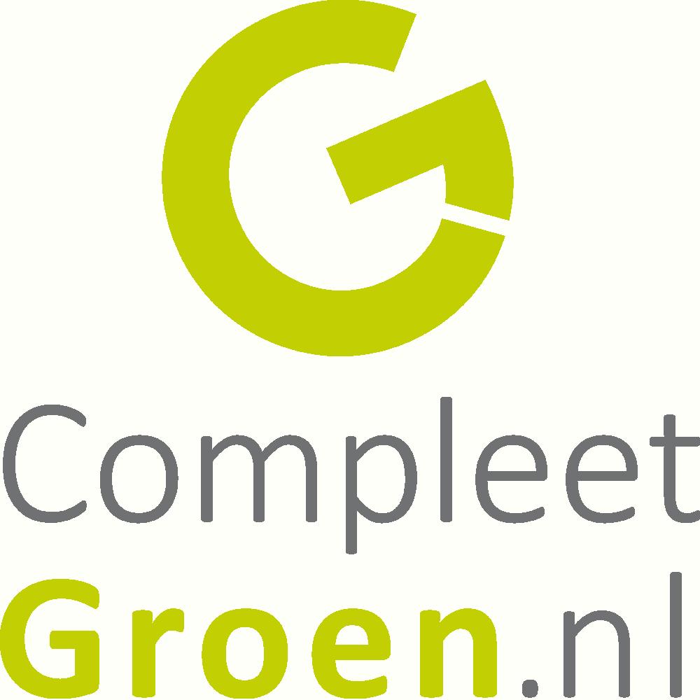 Compleetgroen.nl Tuinontwerp en tuinonderhoud