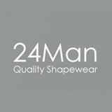 24man.nl Fashion