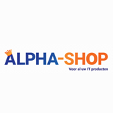 Alpha-Shop.nl Electronica