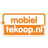 Mobieltekoop.nl Refurbished mobiels