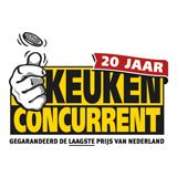 Keukenconcurrent.nl Keukens