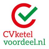 CVketelvoordeel.nl CVketels
