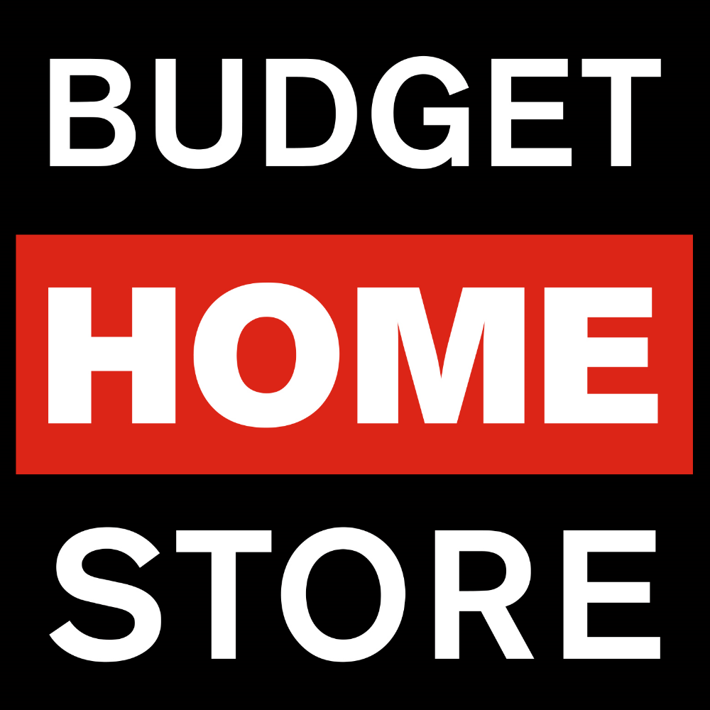 Budgethomestore.nl Meubelen