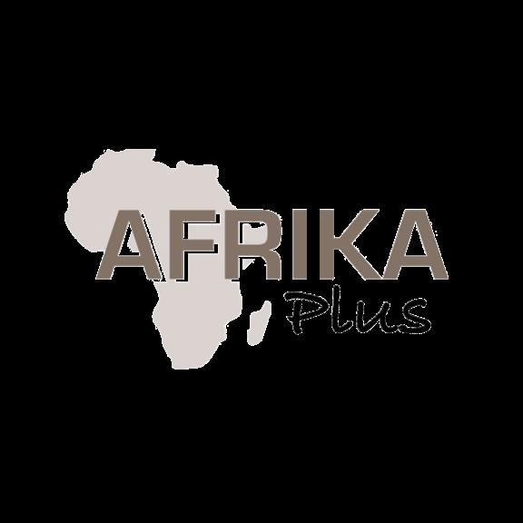 Afrikaplus.nl Afrika reizen