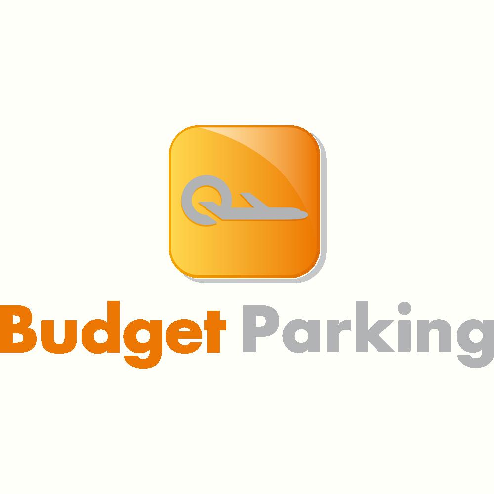 Budgetparkingschiphol.nl Parking
