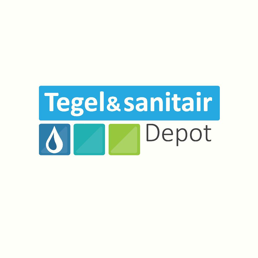 Tegeldepot.nl Tegel- en sanitair outlet
