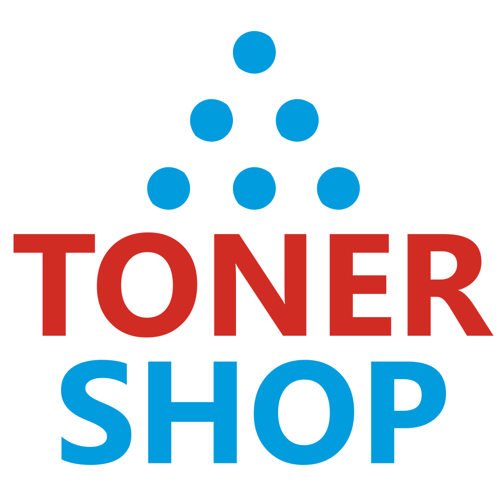 Tonershop.nl Toners