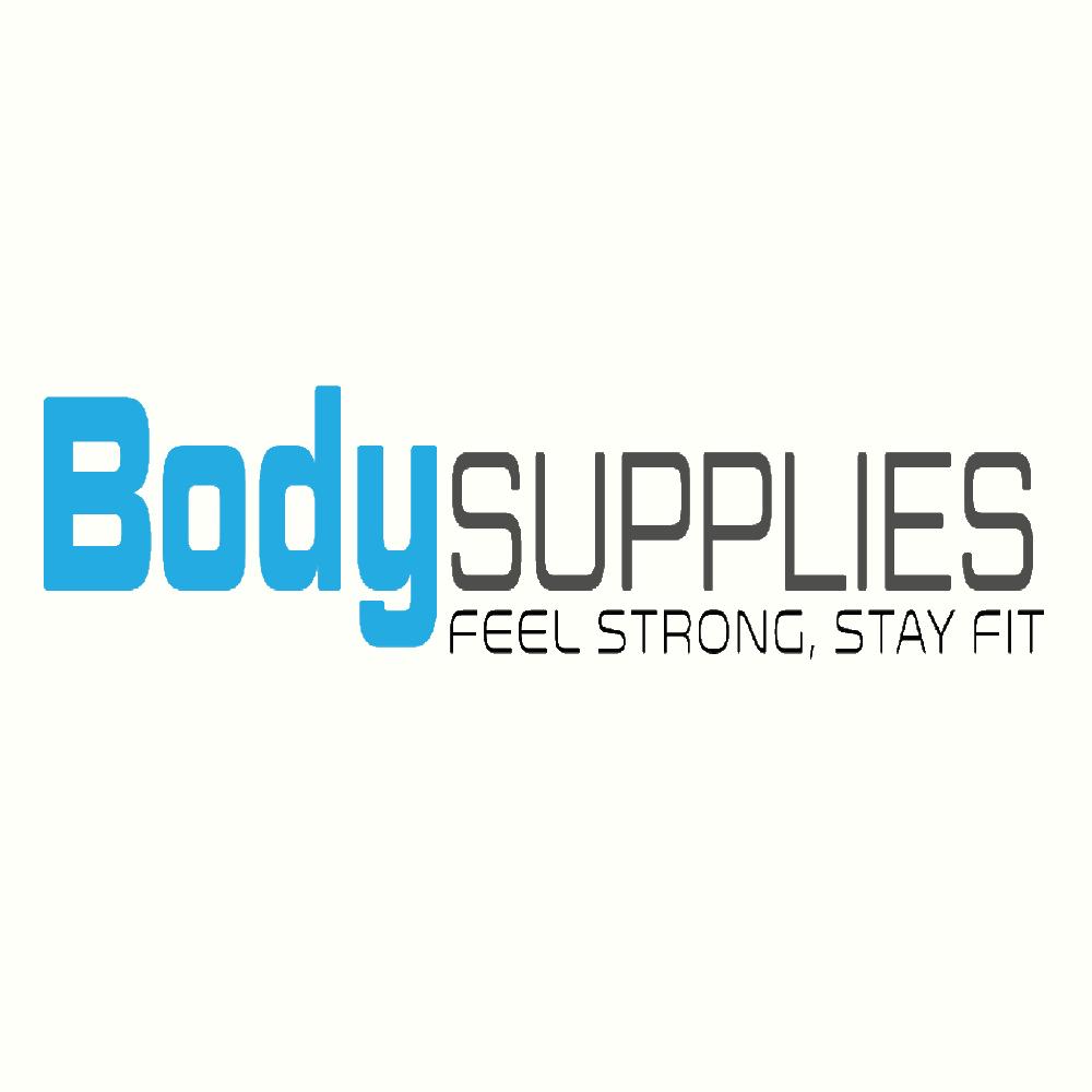Bodysuppplies.nl Voedingssupplementen