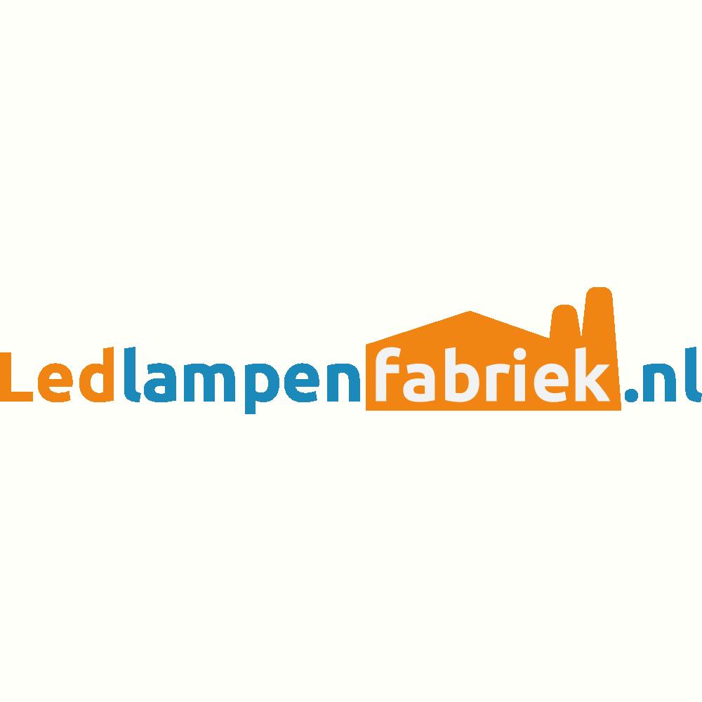 Ledlampenfabriek.nl LEDverlichting