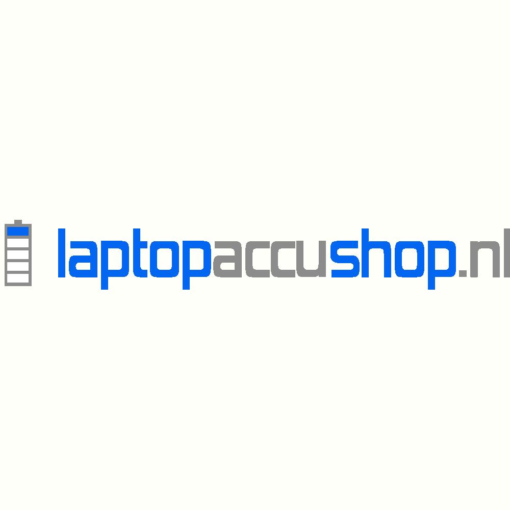 Laptopaccushop.nl Accu's en Adapters