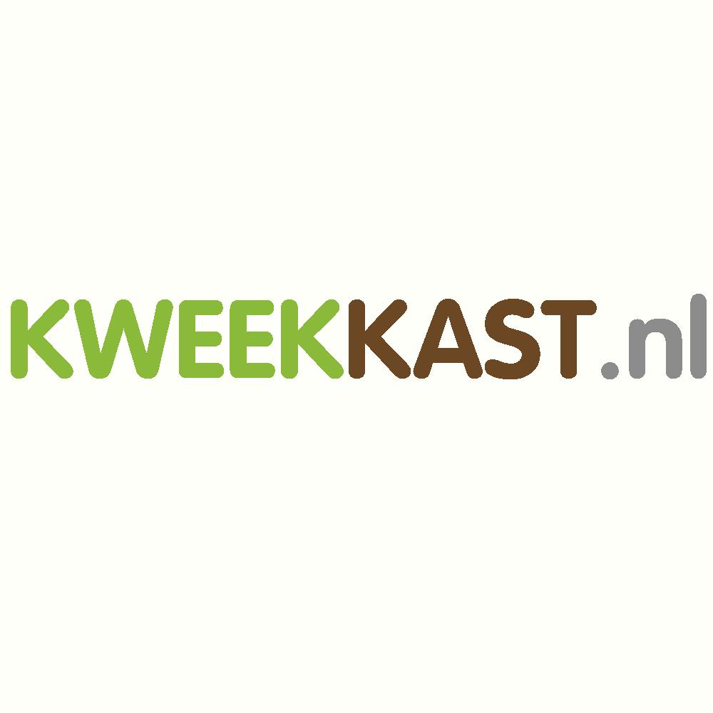 Kweekkast.nl Kweekkasten