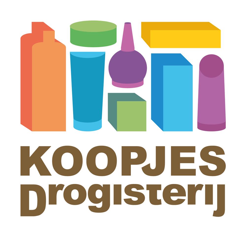 Koopjesdrogisterij.nl Koopjesdrogist