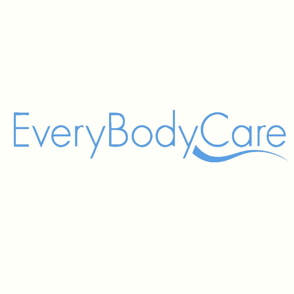 Everybodycare.com Verzorgingsproducten