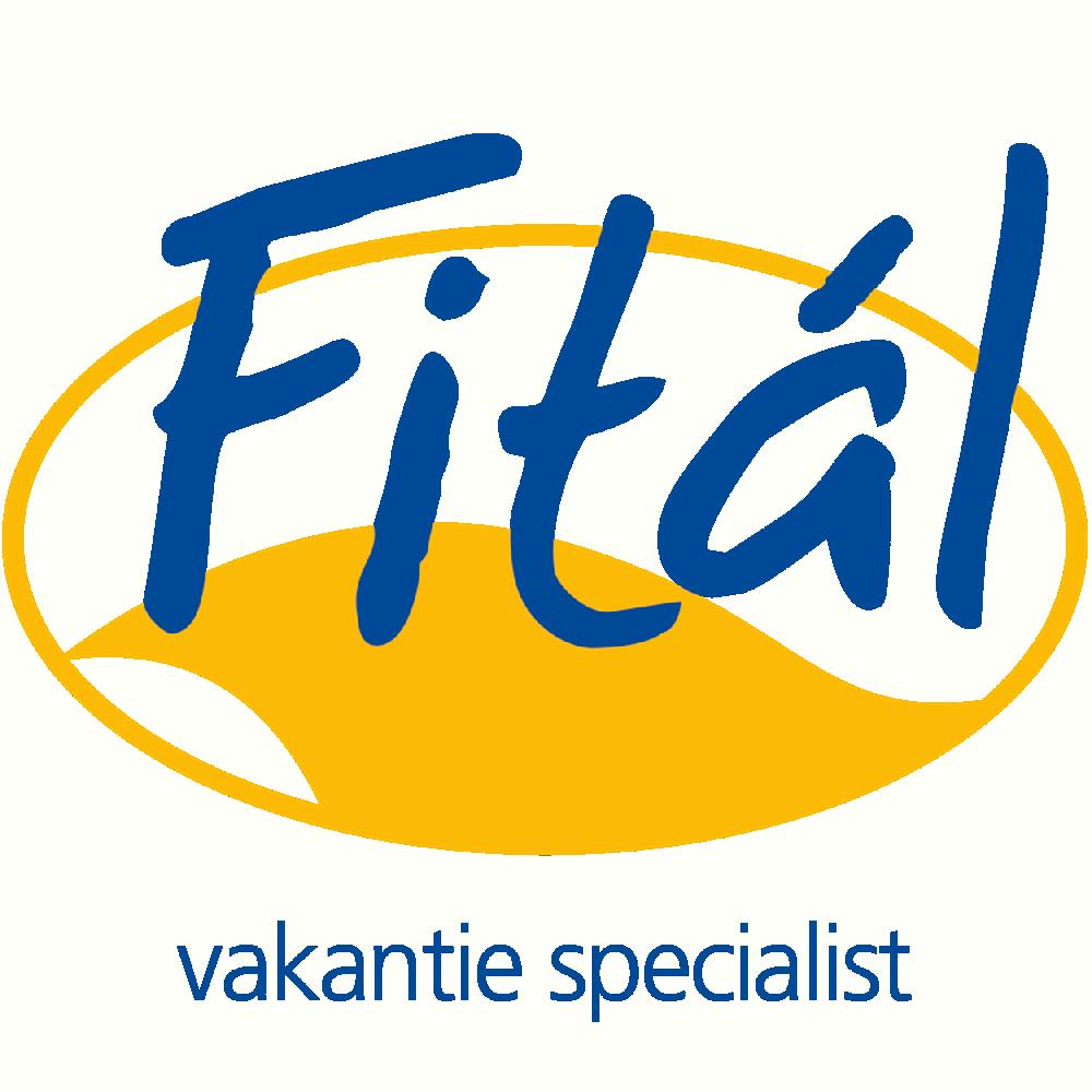 Fital.nl Actieve vakanties