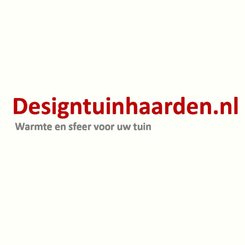 Designtuinhaarden.nl Designtuinhaarden