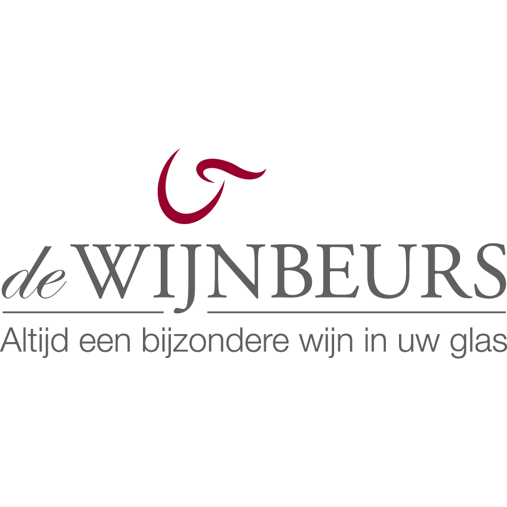 Wijnbeurs.nl Wine