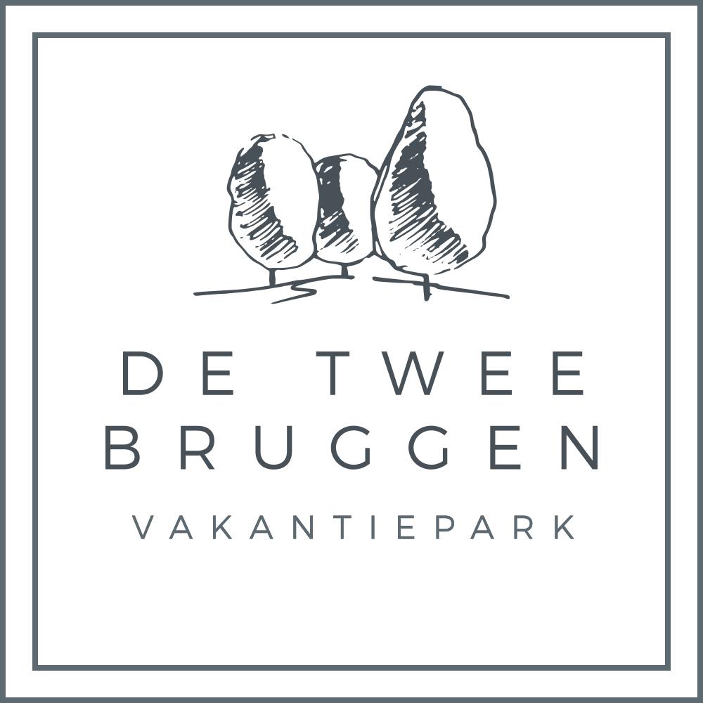 Detweebruggen.nl Vakantiepark