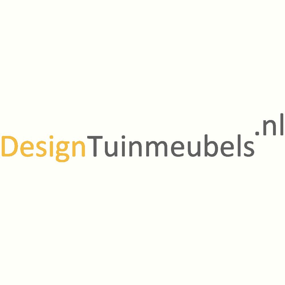 Designtuinmeubels.nl Tuinmeubels