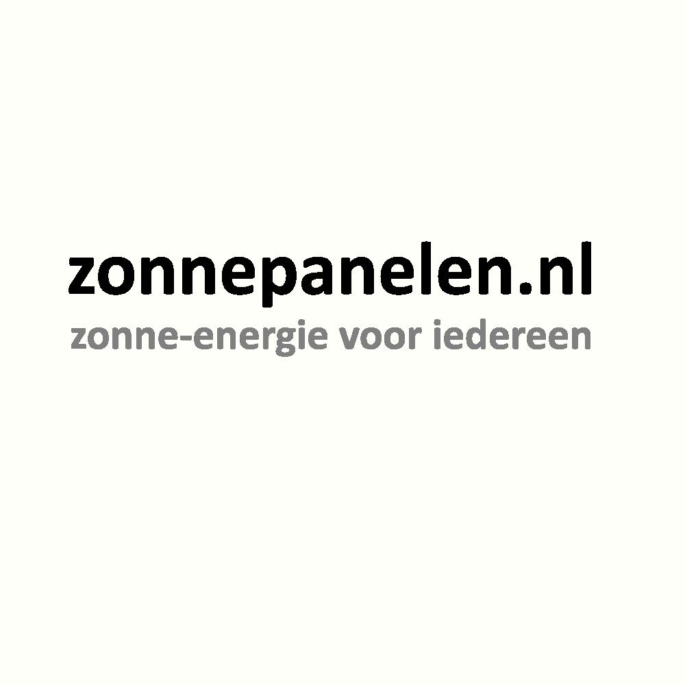 Zonnepanelen.nl Zonne-energie