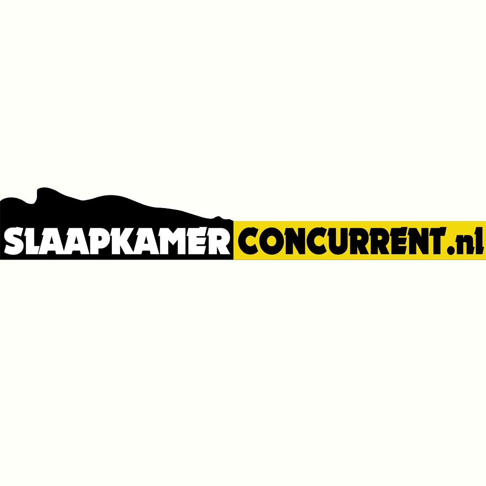 Slaapkamerconcurrent.nl Slaapkamerspecialist