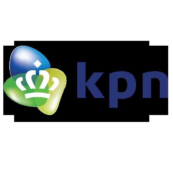 MijnKPN.nl KPN
