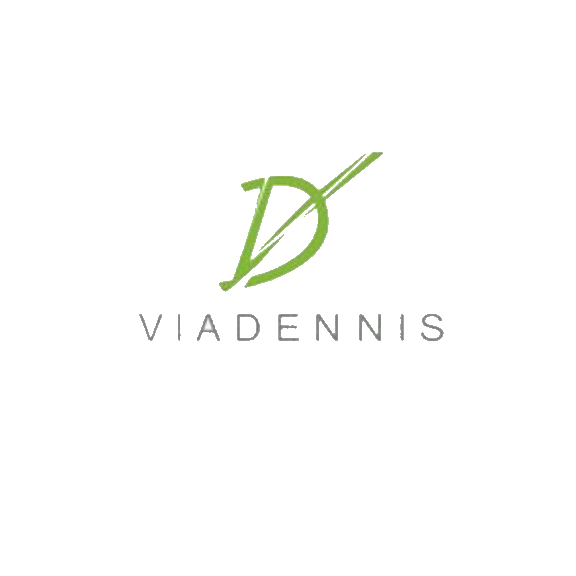 ViaDennis.nl Laptop Onderdelen