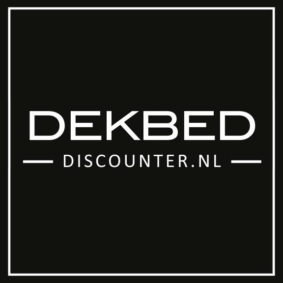 Dekbeddiscounter.nl Voordelige dekbedden