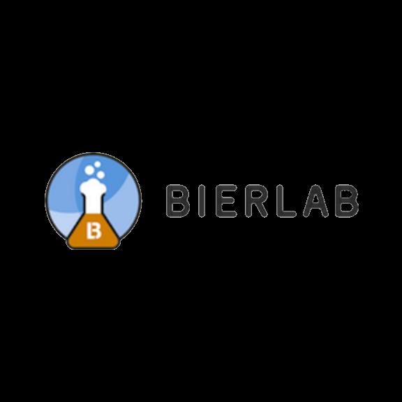 Bierlab.nl 1000 Beer