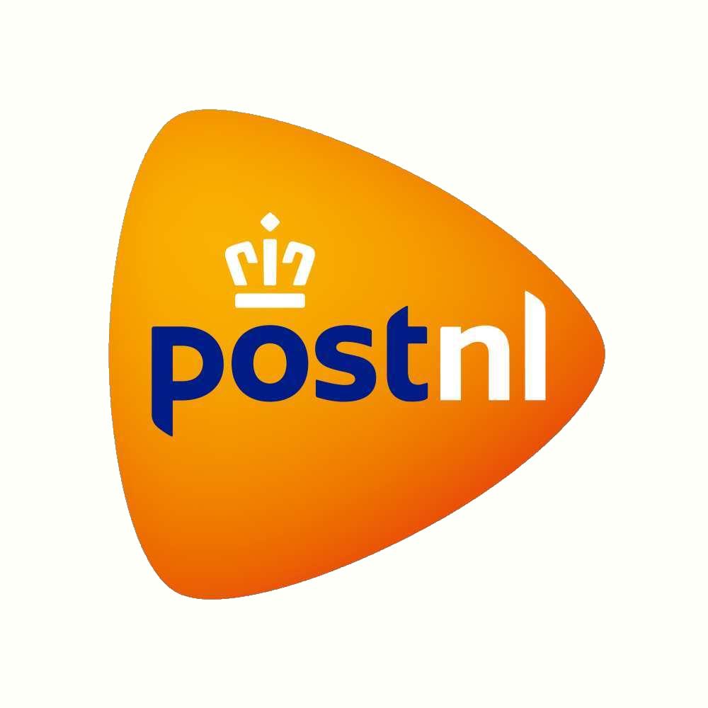 Post.nl Werken bij de post