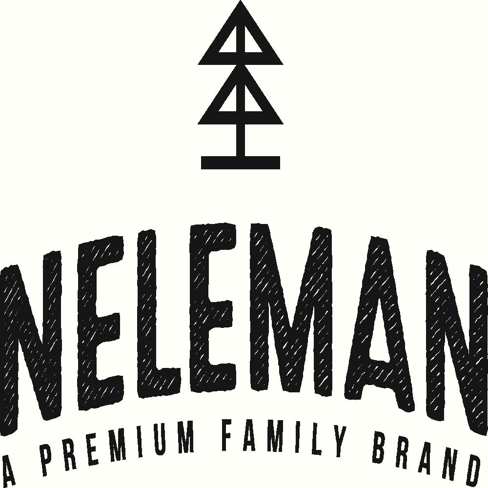 Neleman.com Biologische wijn