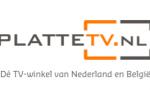 PlatteTV.nl TV's