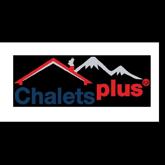 Chaletsplus.com Chalets in Europa