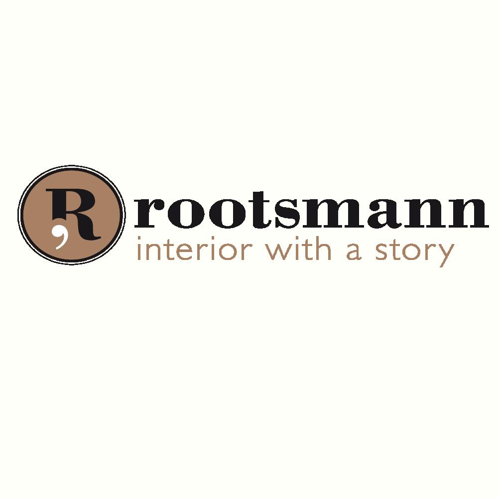 Rootsmann.nl Meubels