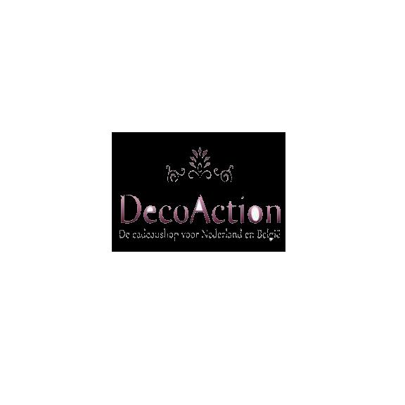Decoaction.nl Woonaccessoires