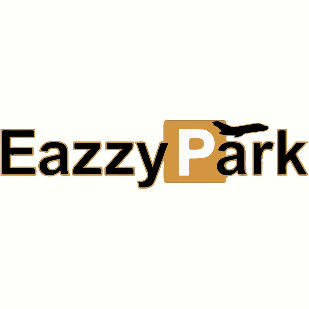 Eazzypark.nl Parkeren vliegveld Eindhoven