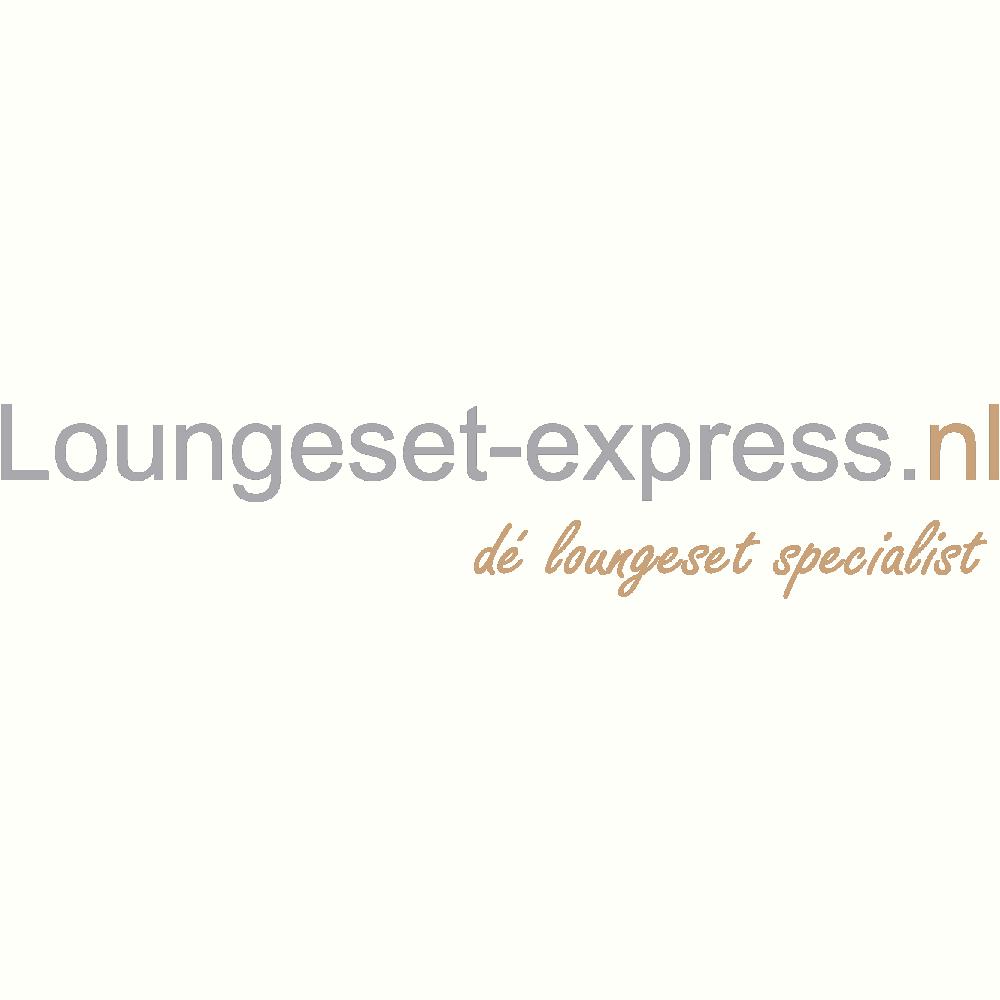 Loungeset-express.nl Tuinmeubelen