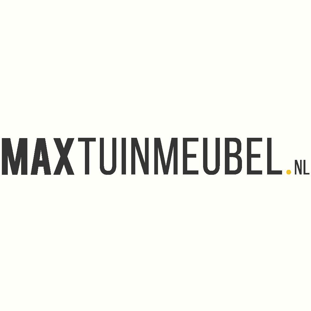 Maxtuinmeubel.nl Tuinmeubelen