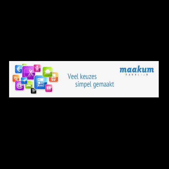 Maakumzakelijk.nl