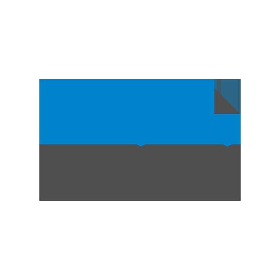 Allesmobiel.nl Telefonie