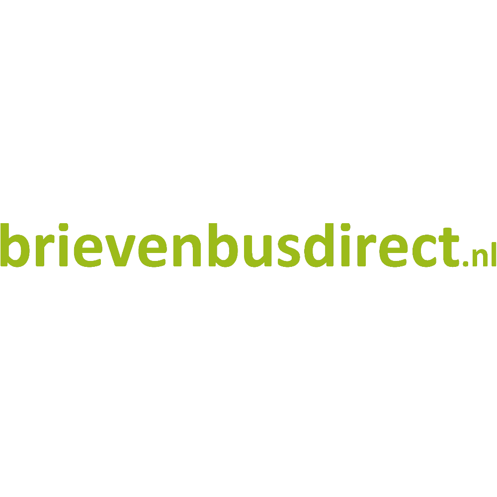 Brievenbusdirect.nl Brievenbussen