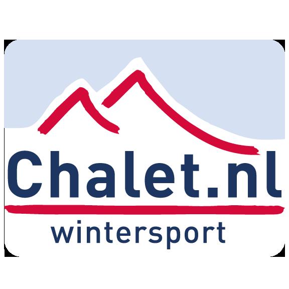 Chalet.nl Chalet verhuur in Europa
